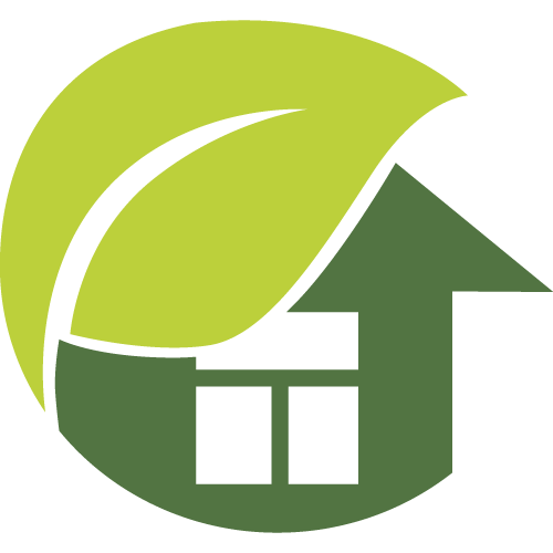 Green Home Builder in Albuquerque NM